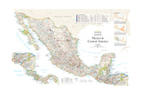 2007 Mexico and Central America