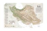 2008 Iran  Born at the Crossroads