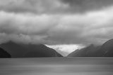 Doubtful Sound 1
