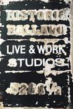 Historic Ballard