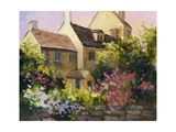 Cotswold Cottage V