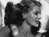 Rita Hayworth  You'll Never Get Rich  1941
