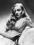Veronica Lake  This Gun for Hire  1942