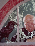 Alfred Hitchcock  The Birds  1963