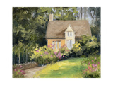 Cotswold Cottage III