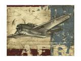 Vintage Aircraft II