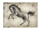 Roman Horse II