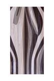 Bentwood Panel V
