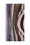 Bentwood Panel III