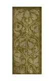 Vineyard Tapestry I