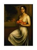 Oranges and Lemons  1927