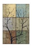 Arbor Elements