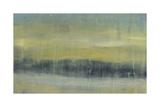 Abstracted Skyline II