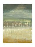 Marine Abstract II