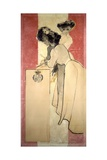 Cartel  1902