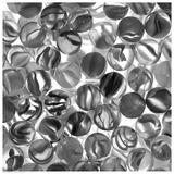 Glass Marbles II