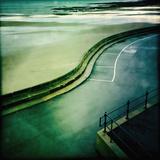 Scarborough Seafront