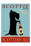 Scottie Scottish Ale