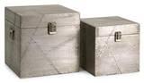 Lafayette Storage Box Set