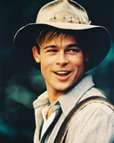 Brad Pitt - A River Runs Through It