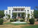 Sam Lords Castle Holiday Resort  Barbados  Caribbean