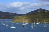 Water Island  Charlotte Amalie  St Thomas