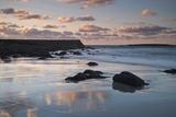 Sennen Cove  Cornwall  England  United Kingdom  Europe