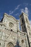 Duomo (Cathedral) and Campanile Di Giotto