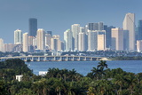 Miami  Florida  United States of America  North America