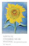 Sunflower 1985
