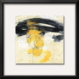 Zen in Yellow II