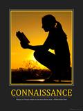 Connaissance (French Translation)