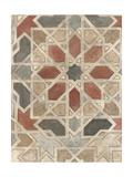 Non-Embellished Marrakesh Desgin II