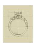 Ring Design IV