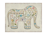 Laurel's Elephant I
