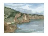 Watercolour Sketchbook VII