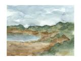 Watercolour Sketchbook VIII