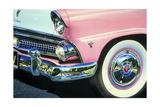 '58 Ford Fairlaine