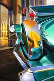 '59 Cadillac Coup Deville