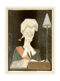 The Law Journal III