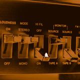 Chroma Stereo I