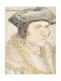 Sir Thomas More