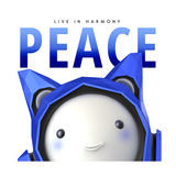 Peace Do Good
