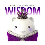 Wisdom Do Good