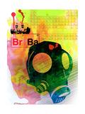 Br Ba Watercolor 3