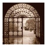Courtyard in Venezia