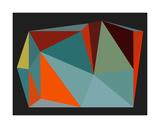 Triangulations n°4  2013