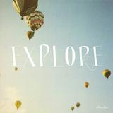 Flight of Fancy - Explore