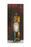 Old World Chardonnay