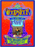 Woodstock 45th Anniversary